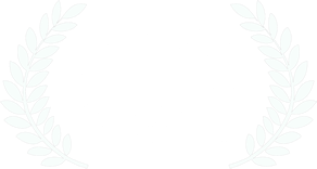 Laurel Leaves - Accolate Film Competition - Award of Merit