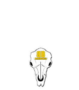 Official-Selection-Bare-Bones-Film-Festival-Laurel-Leaves-768x873