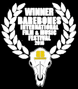 Winner -Bare-Bones-Film-Festival-Laurel-Leaves-768x873