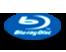 Icon - BlueRay